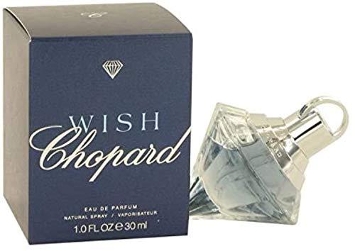 Chopard Wish Eau de Parfum, 30 ml