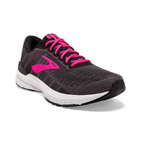 Brooks Ravenna 10 Women's Zapatillas para Correr - 37.5