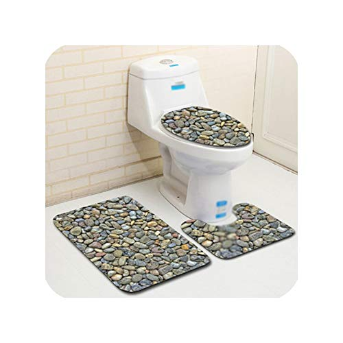 fabricante Small-Dream-Shop Toilet mat