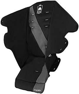 Maclaren Triumph Seat, Black/Charcoal