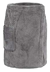 best top rated man towel wrap 2021 in usa