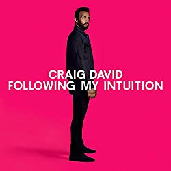 Following My Intuition: Deluxe Edition