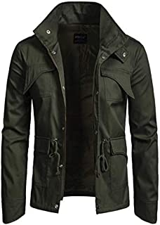 Norfolk Jacket For Men