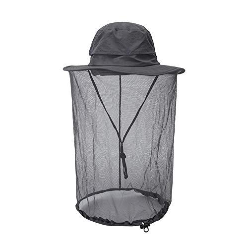 mejor antimosquitos fabricante CNMGM