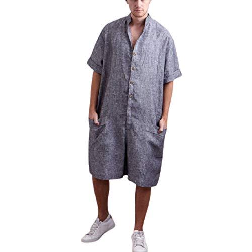 Pijama Cuerpo Entero  marca QTYJQ