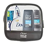 Dove Men+Care Mini neceser viaje