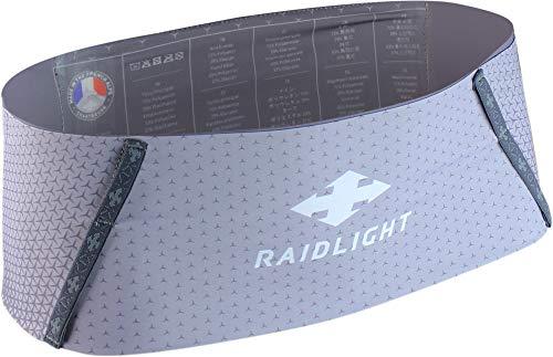 RaidLight Stretch Raider Women's Belt - SS20 - XS