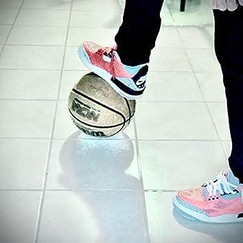 Retros On My Feet