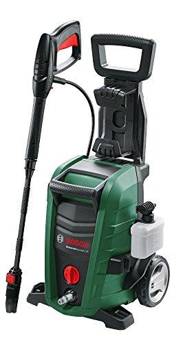 Nettoyeur haute pression Bosch -...