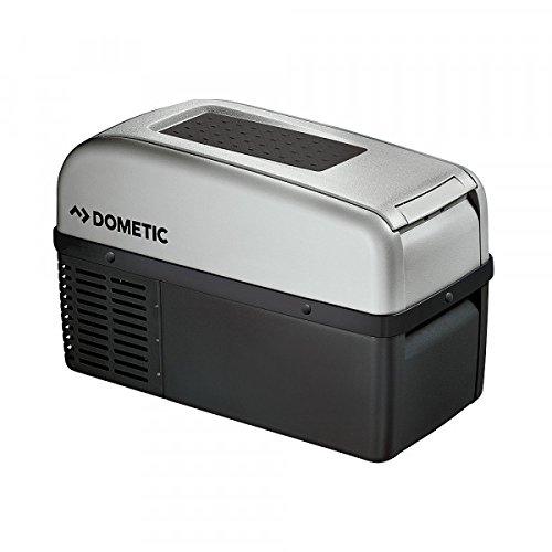 WAECO-DOMETUC Kompressor Kühlbox - Coofreeze Cdf 16 - Kühlleistung +...