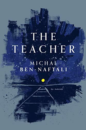 Image of The Teacher