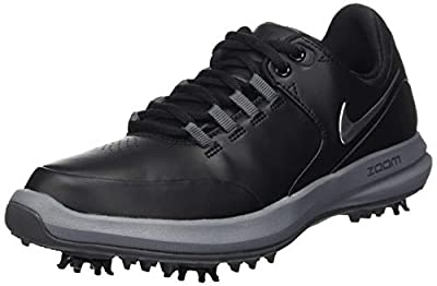 Nike Wmns Air Zoom