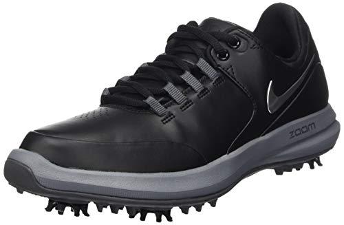 Nike nuevas (moda, material) | Mejor Precio de 2020