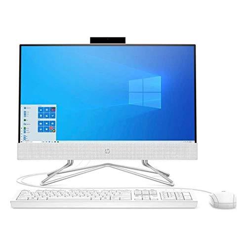 HP Portátil Intel Celeron, Blanco, 256 GB