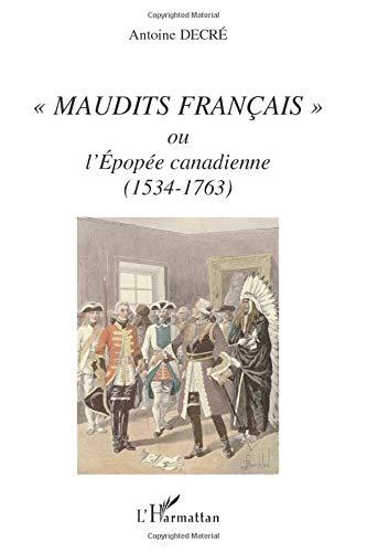 MAUDITS FRANÇAIS \