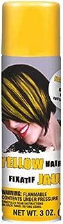 Best yellow hair spray Reviews