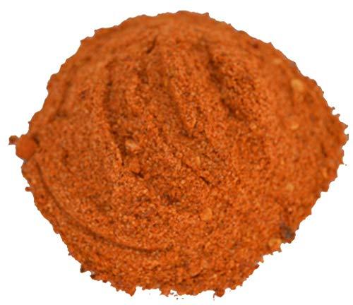 Gehakt kruiden Marokkaans - strooibusje 100 gram