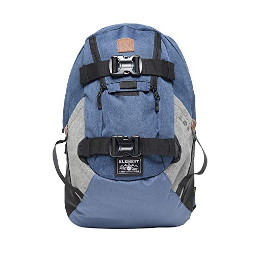 Element The Daily Rucksack - One Size