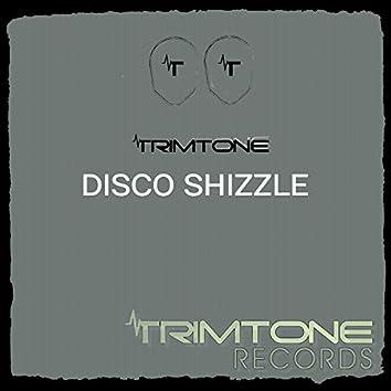 Disco Shizzle