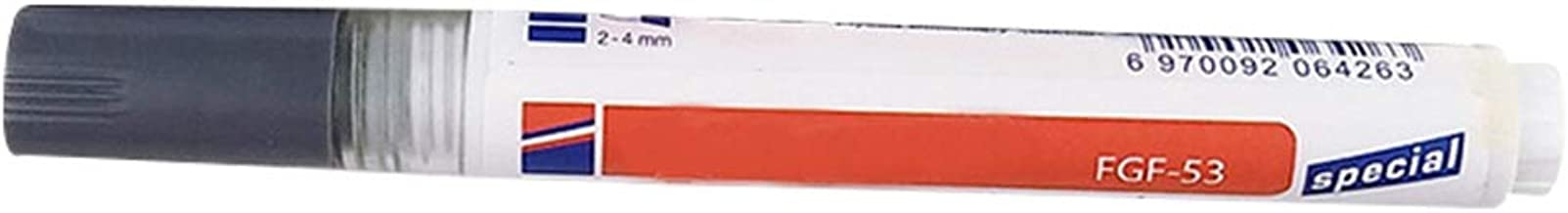Liamostee Tile Grout Coating Marker Wall Floor Ceramic Tiles Gaps Professional Repair Pen