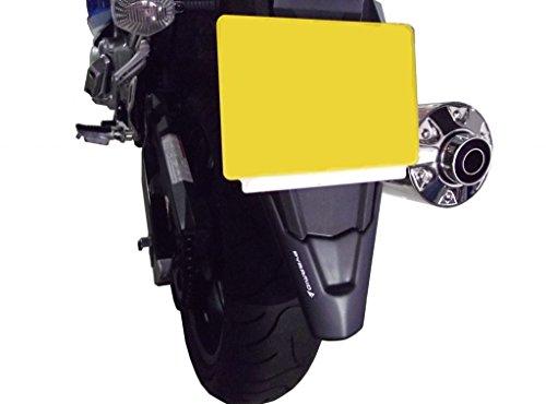 Suzuki GSX650F / GSF650 / GSF1250 (2007-12) - Riduttore Spray Posteriore 08107