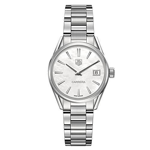 Tag Heuer TAG-WAR1311.BA0778 Reloj de pulsera para mujer