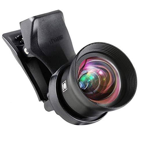 SIRUI 60-SA Portret Lens voor Smartphone