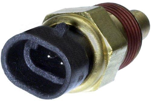 ACDelco GM Original Equipment 213-928 Multi-Purpose Temperature Sensor