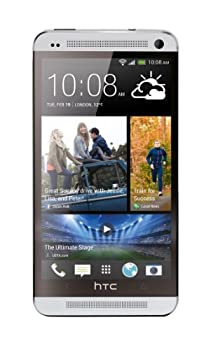 Best htc one beat Reviews