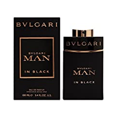 Launched by the design house of Bvlgari in the year 2010 This leather fragrance has a blend of amber, spices, woods, natural rum. The top notes are vibrant spicy tobacco and the base notes are benzoin,tonka bean and Guaiac wood