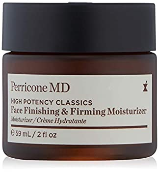 Perricone MD High Potency Classics  Face Finishing & Firming Moisturizer 2 Ounce