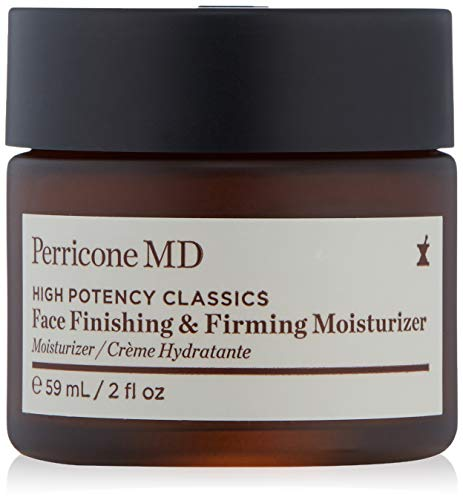 Perricone MD High Potency Classics:…