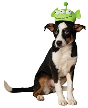 Best alien dog costumes Reviews