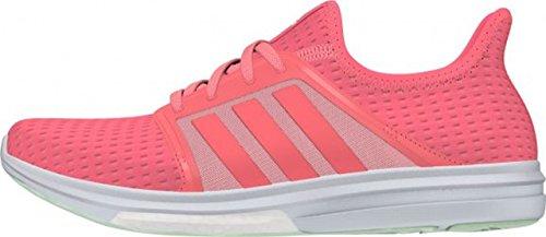 adidas Climachill Sonic Boost Women's Laufschuhe - 37.3