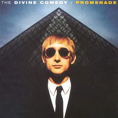 Promenade (Reissue)