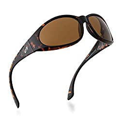 BNUS Sunglasses for Cycling