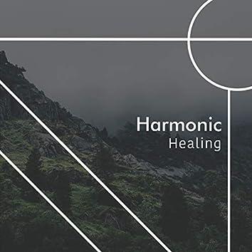 """Harmonic Healing"""