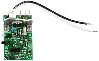 American Dryer SM239, 115-230V Replacement SMART Sensor GXT9, EXT7