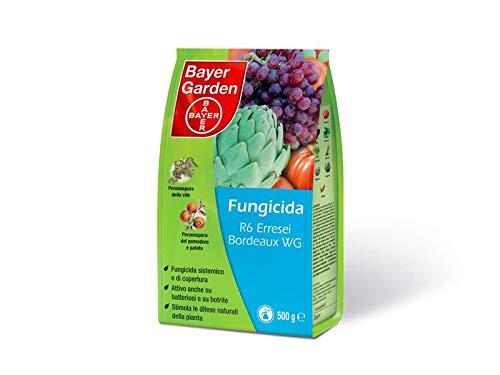 Bayer Garden R6 Bordeaux WG 35 500 g