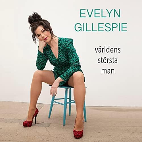Evelyn Gillespie
