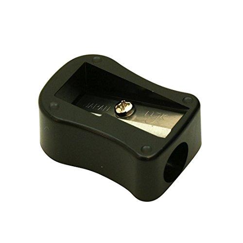 三菱鉛筆『ユニパレット ポケットシャープナー ポケシャ(DPS1021P.24)』