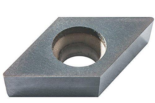 Metabo 623560000 10 HM-Wendeplatten Fase 45°