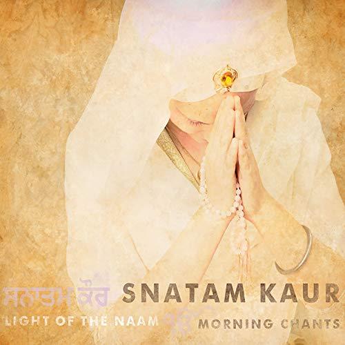 Light of the Naam