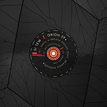 Orion EP