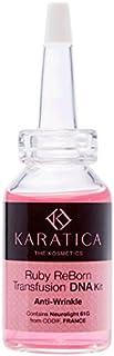 KARATICA Ruby Reborn Transfusion DNA Kit