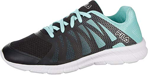 Fila Women's Memory Finition Running Shoe