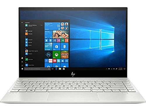 Compare CUK HP Envy 13t (LT-HP-0751) vs other laptops
