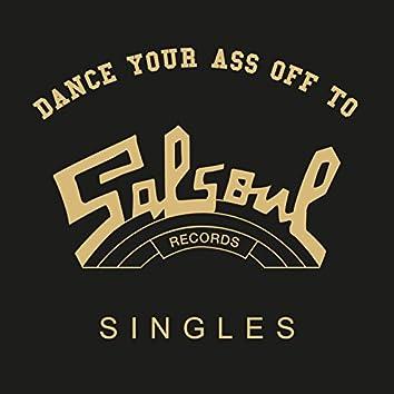 Boogie's Gonna Get Ya