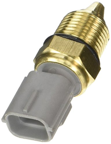 Preisvergleich Produktbild Metzger 0905126 Kühlmitteltemperatur-Sensor