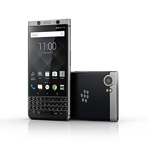 41q+L0XRb4L-「Blackberry KEYOne」にGoogle日本語入力とLayout for KEYoneを導入!
